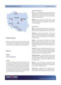 Poland 2008.indd - Ober-Haus - Page 3