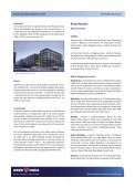 Poland 2008.indd - Ober-Haus - Page 4