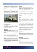 Poland 2008.indd - Ober-Haus - Page 5