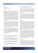Poland 2008.indd - Ober-Haus - Page 7