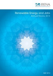 rejobs-annual-review-2014