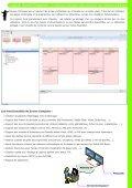 Solution pour l'Affichage Dynamique - Abix - Page 3