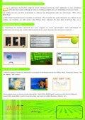Solution pour l'Affichage Dynamique - Abix - Page 4