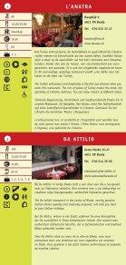 brochure - Breda - Page 4