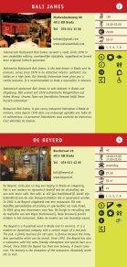 brochure - Breda - Page 5