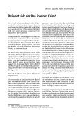 Gestrata Journal 99 - Page 4