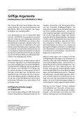 Gestrata Journal 99 - Page 6