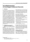 Gestrata Journal 99 - Page 7