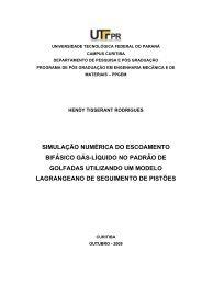 RODRIGUES, Hendy Tisserant.pdf - PPGEM - UTFPR