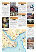 Brochure - Atelier du Voyage - Page 4