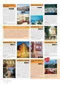 Brochure - Atelier du Voyage - Page 5