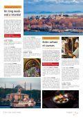 Brochure - Atelier du Voyage - Page 6