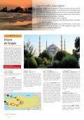 Brochure - Atelier du Voyage - Page 7