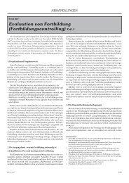 Teil 1 - Studieninstitut Emscher-Lippe für kommunale Verwaltung