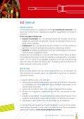 Op zoek naar de stroombron - Link Inc - Page 7