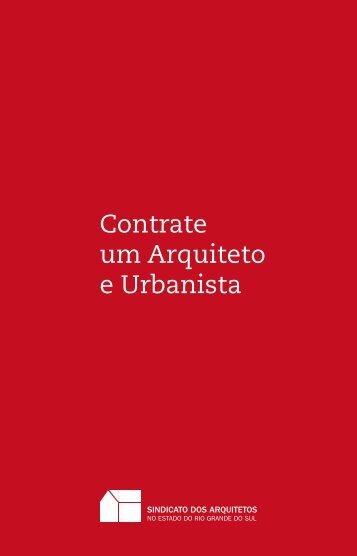 Contrate um Arquiteto e Urbanista.pdf