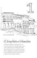 Contrate um Arquiteto e Urbanista.pdf - Page 5