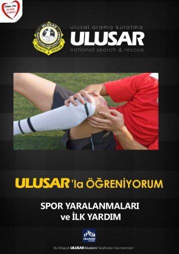 spor_yaralanmalari