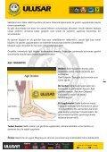 spor_yaralanmalari - Page 3