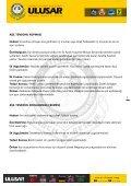 spor_yaralanmalari - Page 4
