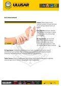 spor_yaralanmalari - Page 5