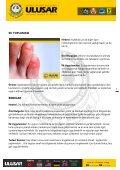 spor_yaralanmalari - Page 6