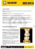 spor_yaralanmalari - Page 7