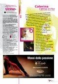 11 - Viveur - Page 3