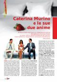 11 - Viveur - Page 4