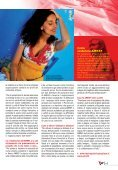 11 - Viveur - Page 5