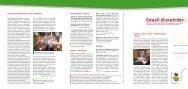 Dekadeinfobrief 1/2010 zum Download - Zentrum Ökumene der EKHN