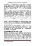 Market & Technology Report Self Encrypting Drive - Coughlin ... - Page 5