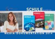 PDF 298 KB - SWCH