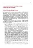 Lernendenorientierung - h.e.p. verlag ag, Bern - Seite 4