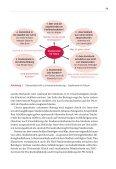 Lernendenorientierung - h.e.p. verlag ag, Bern - Seite 6