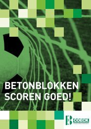 Brochure_Betonblokken_scoren _goed.pdf - Architectura
