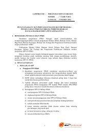 Lampiran III PERBUP PENATAUSAHAAN APBD .pdf