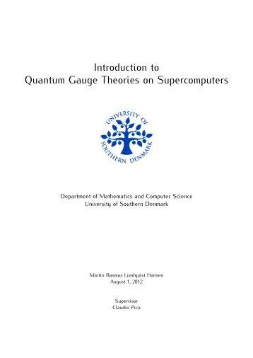 ebook spectral computations