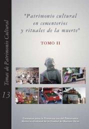 Bajar libro 8.35 Mb (.pdf) - Buenos Aires Ciudad