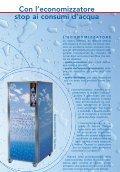 l'acqua dolce è l'elemento indispensabile per - Italiangelato.com.au - Page 2