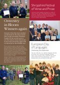 here - Oswestry School - Page 6