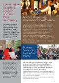 here - Oswestry School - Page 7