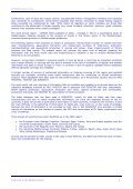 Fisheries in the Mediterranean - Page 3