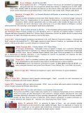 ATTIVITA EPAC ONLUS ANNO 2010 SINTESI - Sosfegato.It - Page 2
