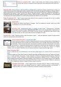ATTIVITA EPAC ONLUS ANNO 2010 SINTESI - Sosfegato.It - Page 3