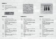 tríptico de reserva - Comités Monseñor Óscar Romero