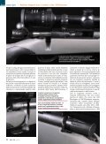 Armi e Tiro - Bignami - Page 3