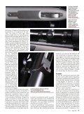 Armi e Tiro - Bignami - Page 4