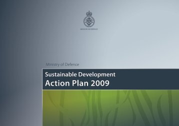 MOD_SDAP 2009-2012_updated from 2007.pdf - Sustainable ...