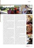 Daktari lebt – - DENTALSPECIALISTS - Seite 4